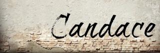 candace (1)